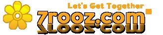 7rooz.com